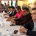 Vice-Presidente da Aprecesp, Prefeito de Santa Rita esteve 3a reunião de trabalho