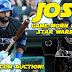 Bautista's Star Wars jersey nets $600 in auction