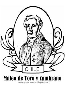 Mateo de Toro y Zambrano