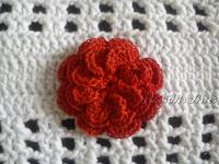 http://flavianrartes.blogspot.com.br/2015/12/flor-viciadas-em-croche-para-aplicacao.html