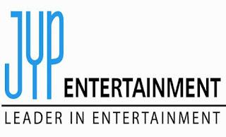 Ügynökségek nyomában: JYP Entertainment