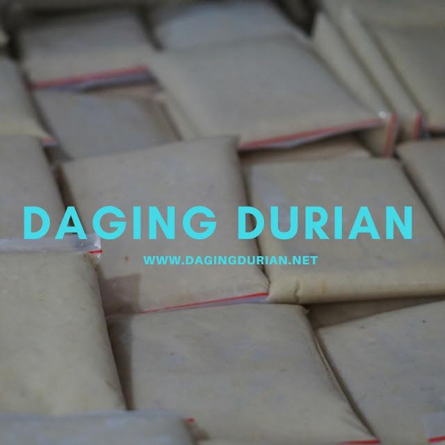 pabrik-daging-durian-medan-terharum-di-sibuhuan