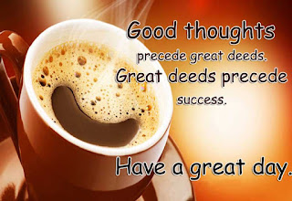 good morning quotations with images