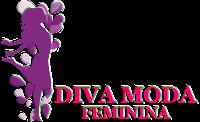 Diva Moda Feminina