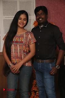 9 Giragankalum Ucham Petravan Tamil Movie Pooja Stills  0024.jpg