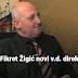 LUKAVAC - FIKRET ŽIGIĆ NOVI V.D. DIREKTOR RADIO TELEVIZIJE LUKAVAC