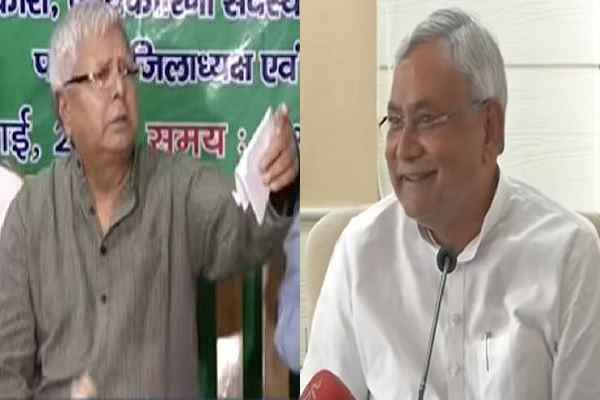 nitish-kumar-told-lalu-yadav-reality-of-bihar-politics-news-hindi