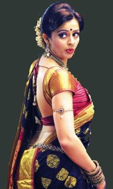 Famous People in India, Indian Actress, Indian Dancer