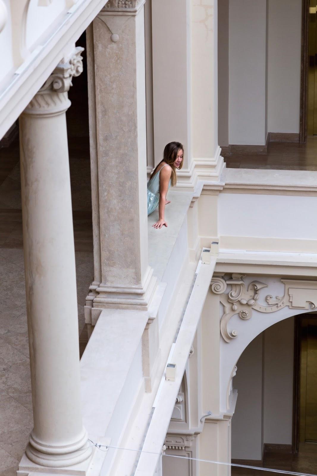photo balcon