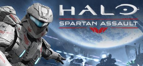 Halo Spartan Assault PC Full Version
