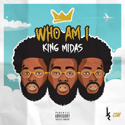 Music, r&b, soul, r&b/soul, r&b artist, r&b singer, r&b songwriter, Midas, King Midas, king, rnb, rnb music, rnb artist, rnb singer, mp3, free music download, soundcloud, Who I Am mixtape, Who I Am, King Midas Who I Am, King Midas Music, Gospel music, black artists