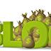 Conheça 3 oportunidades de ganhar dinheiro com blogs