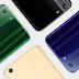 Ya podemos ver el Elephone S7 en su primer unboxing