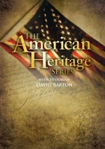 http://www.amazon.com/American-Heritage-Series-Ten-DVD/dp/0740318934/ref=sr_1_1?ie=UTF8&qid=1384543384&sr=8-1&keywords=american+heritage+series