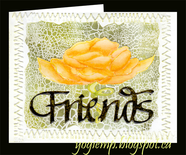 http://yogiemp.com/HP_cards/MiscChallenges/MiscChallenges2016/MCMay16_YellowRose_ECDFriends_ATreasure.html