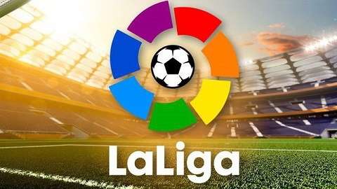 Sevilla bứt phá trong mùa giải La Liga