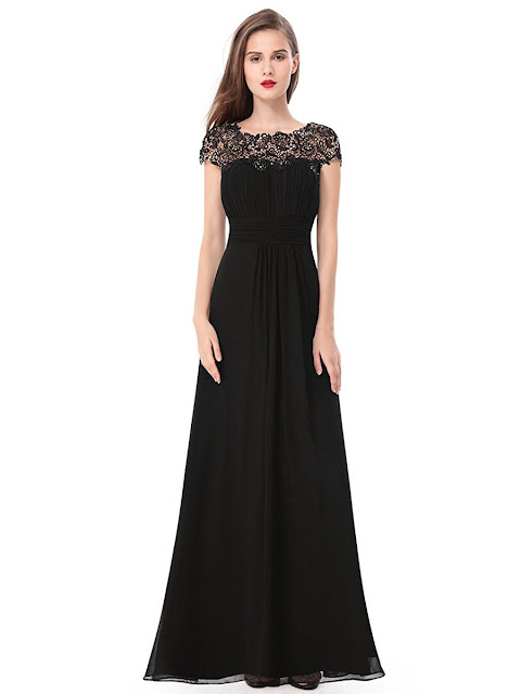 http://www.formaldressaustralia.com/a-line-lace-chiffon-scoop-neck-with-pleats-ankle-length-formal-dresses-formal020104154-p7627.html?utm_source=post&utm_medium=FDA227&utm_campaign=blog