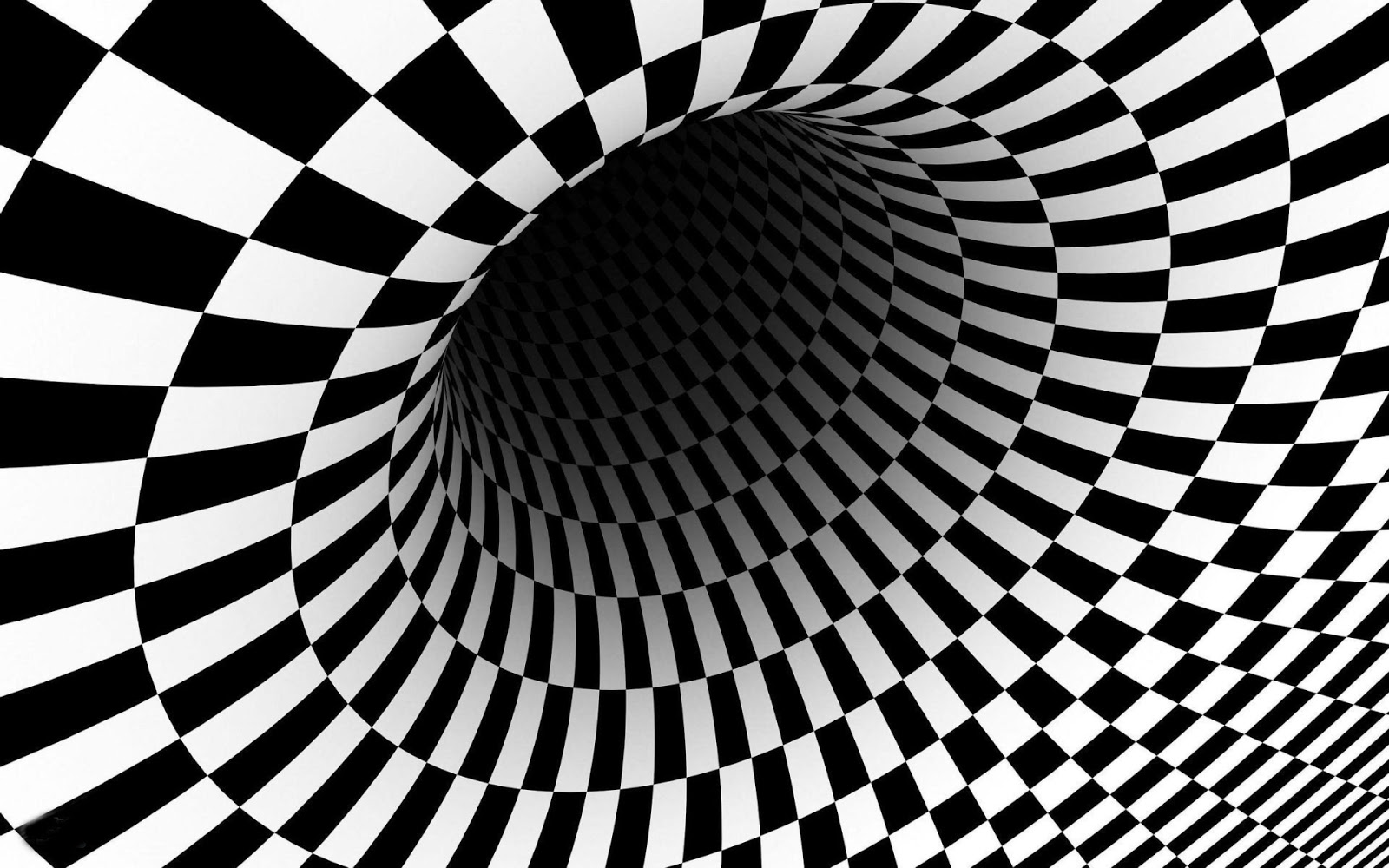 3d Magic Eye Moving Wallpapers Best Mind Teasers Wallpapers Wallpaper Hd