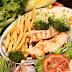 29 Makanan Yang Mengandung Protein Super Tinggi: Daging, Sayuran, Buah, dan Lainnya