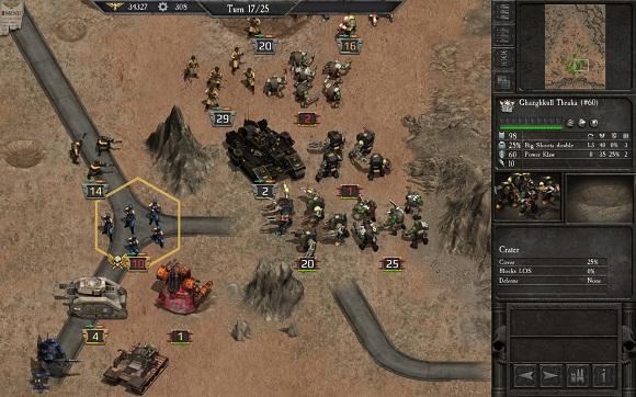 warhammer-40000-armageddon-golgotha-pc-screenshot-www.ovagames.com-1
