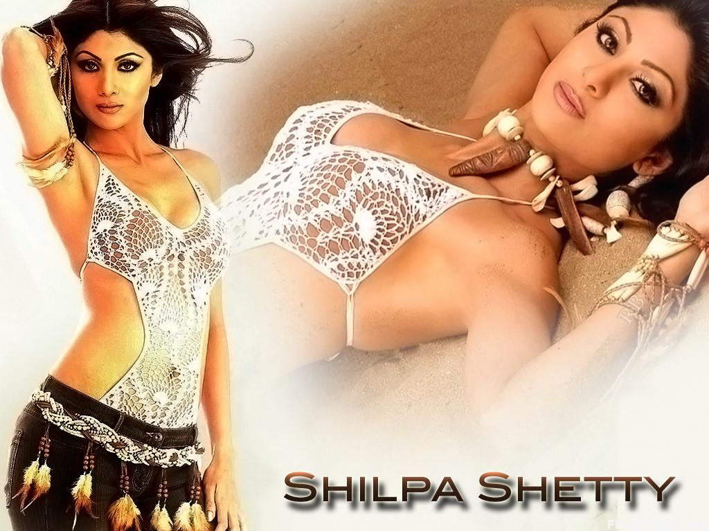 Shilpa Shetty Hd Wallpaper  Wallpapers Club-1644