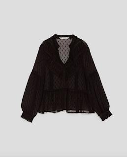 https://www.zara.com/fr/fr/blouse-en-dentelle-plumetis-p07200245.html?v1=5213086&v2=840002