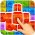 Juicy Candy Block - Puzzle Legend Game Tips, Tricks & Cheat Code