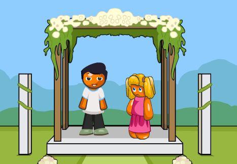 Games2Jolly Valentine Ros…