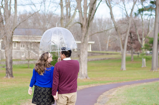 Thrifting Through Life: To Have and to Hold: Our Proposal