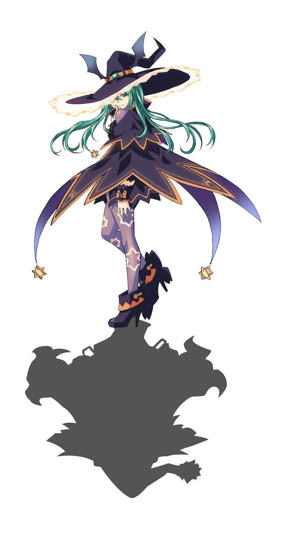 El anime Date A Live III se estrenará el 11 de enero