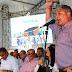 """Duplicação da rodovia Itabuna - Ilhéus: """"Rui conta com a solidariedade de todos nós"""", diz Rosemberg"""