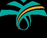 Jawatan Kerja Kosong Malaysian Palm Oil Board (MPOB) logo www.ohjob.info november 2014
