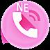 NE WhatsApp v6.56 Latest Update New Pink Style Girl's Mods Edition Version By Nasser (@altornedo7) Download Now