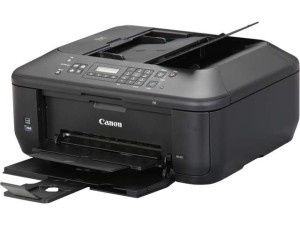 CANON MX470 PRINTER DRIVERS FOR WINDOWS 8