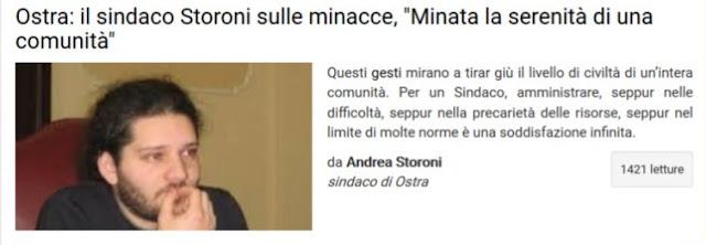 http://www.viveresenigallia.it/2017/07/22/ostra-il-sindaco-storoni-sulle-minacce-minata-la-serenit-di-una-comunit/647058/