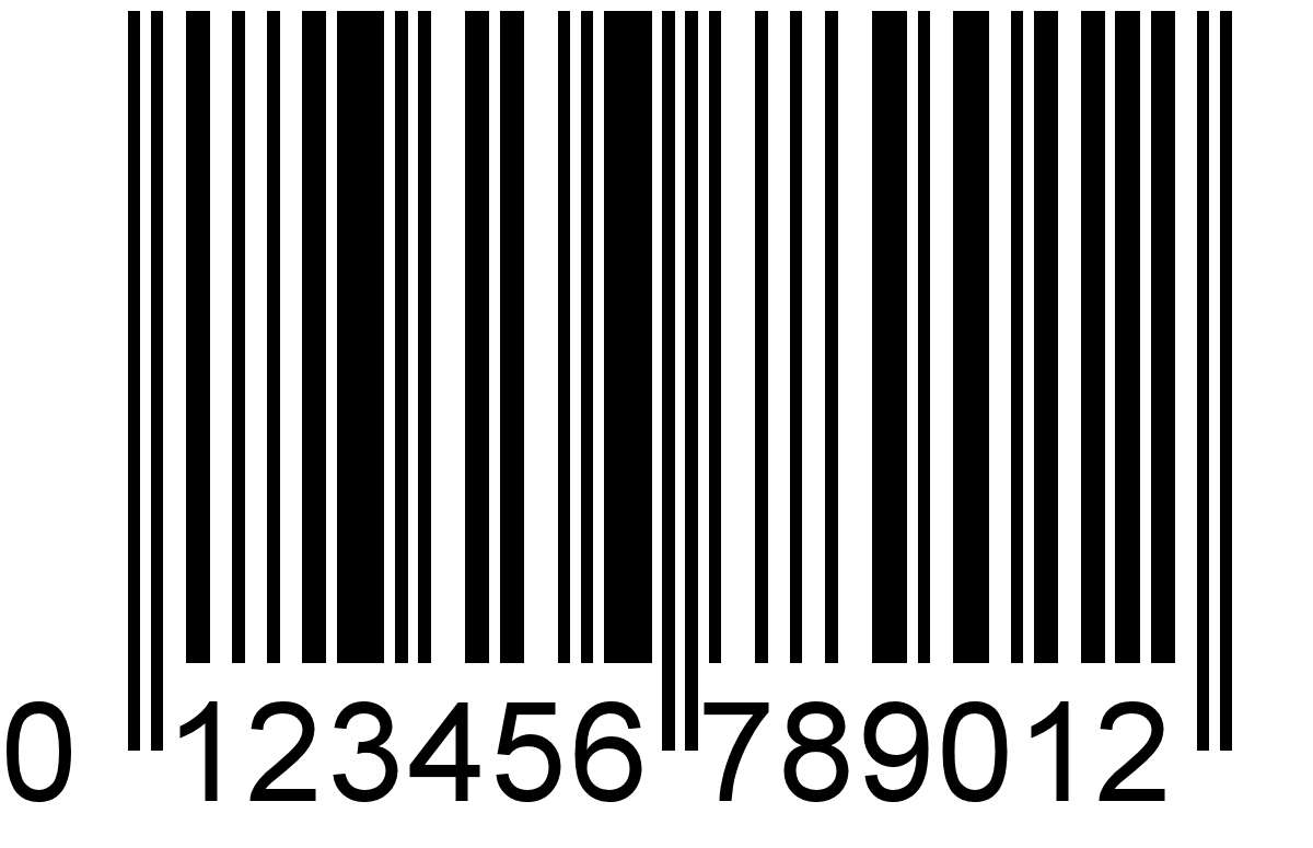 Rfid News Bartender Barcode And Label Software Updated For 2016