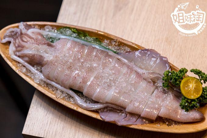 高雄 推薦 美食 烤肉 燒烤 燒肉 火鍋 吃到飽 可利亞 火烤兩吃 獨家 前鎮區