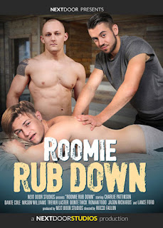 http://www.adonisent.com/store/store.php/products/roomie-rub-down
