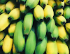 How To Quickly Ripen Plantains Or Bananas