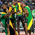 Watch Rio Olympics 2016 Live Streaming