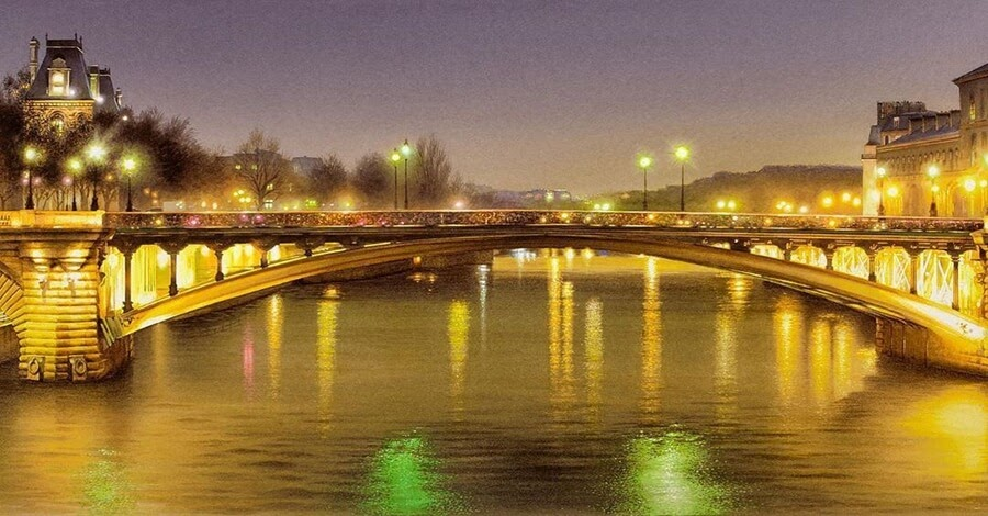 03-Parisian-Nighttime-View-03-Thierry-Duval-www-designstack-co