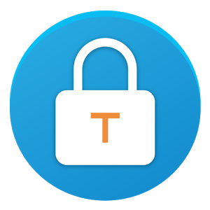 Smart AppLock Pro v3.18.1 Full APK