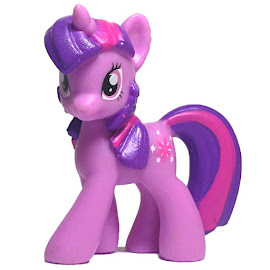 My Little Pony Pony Collection Set Twilight Sparkle Blind Bag Pony