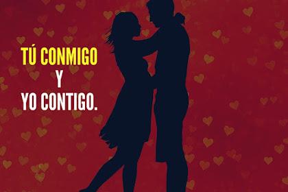 Frases De Amor Bonitas Tumblr