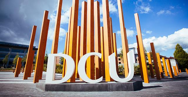 Universidad Ciudad de Dublón