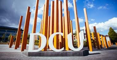Nuevo Grado Universitario de Educación en lengua de signos irlandesa