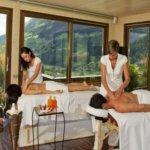 Andreus Resorts - Aktivmöglichkeiten