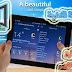 تطبيق Weather & Radar Pro  لتتبع الطقس بدقة عالية النسخة المدفوعة مجاناً