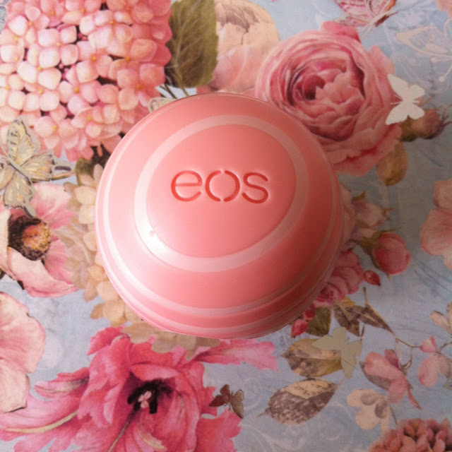 EOS Lip Balm - O Hidratante Labial mais usado pelos famosos internacionais
