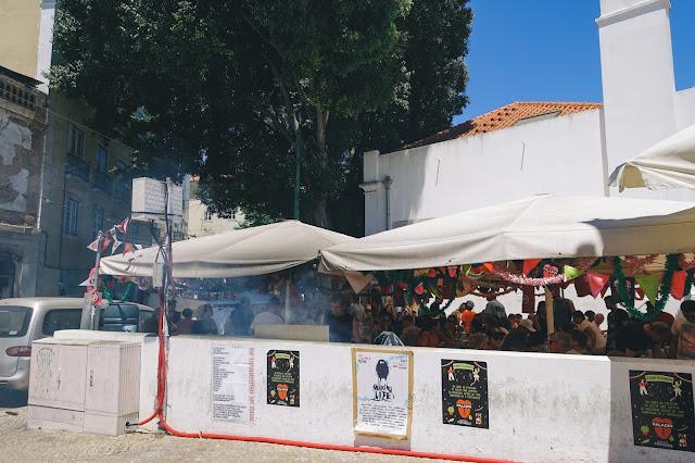 カーサ・マデイラ(Casa Madeira)